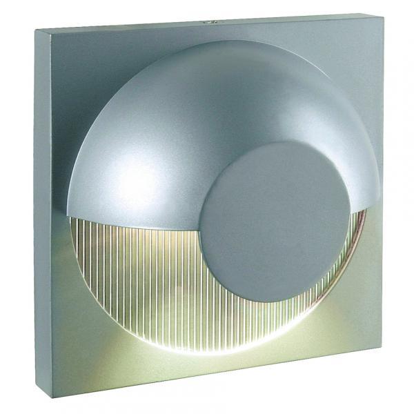 Накладной светодиодный светильник DACU  LED