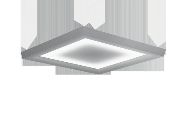 Подвесной светильник NORD 18-501K-4024E, B