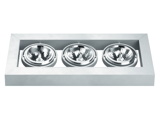 Настенный светильник RAMO 21-340N-3050R, E