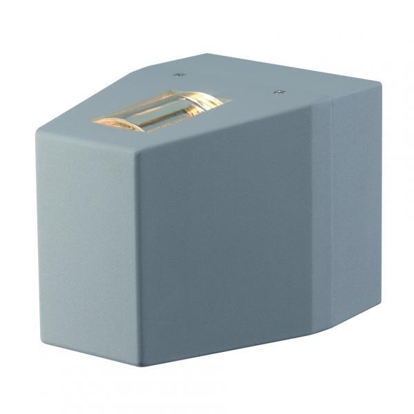 Накладной светильник OUT-BEAM  G8.5