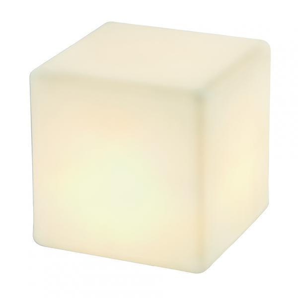 Напольный светильник DETT