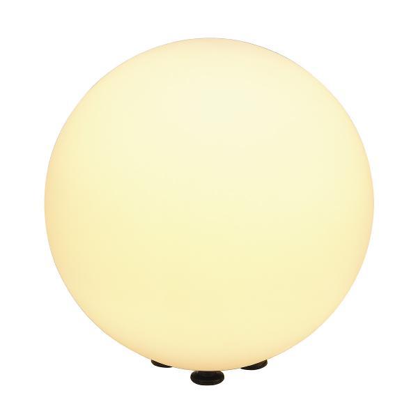 Напольный светильник ROTOBALL  FLOOR 40
