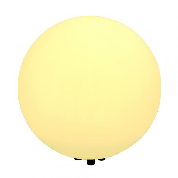 Напольный светильник ROTOBALL  FLOOR 50