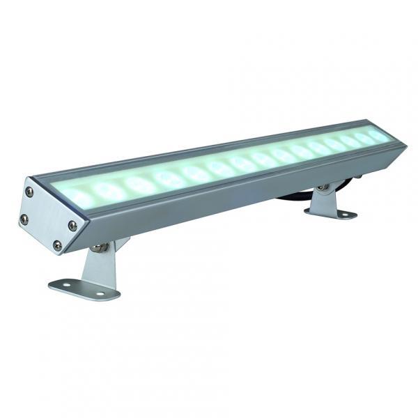 Single colour  GALEN  LED PROFILE