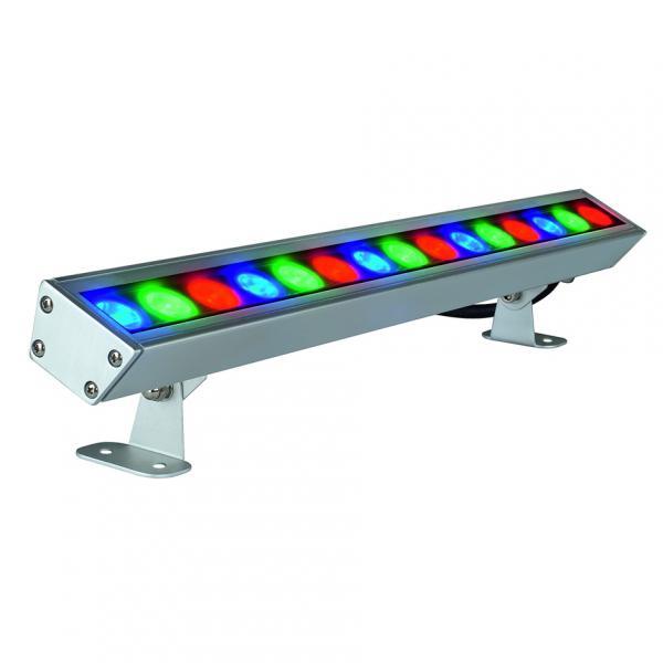 RGB  GALEN  RGB LED PROFIL