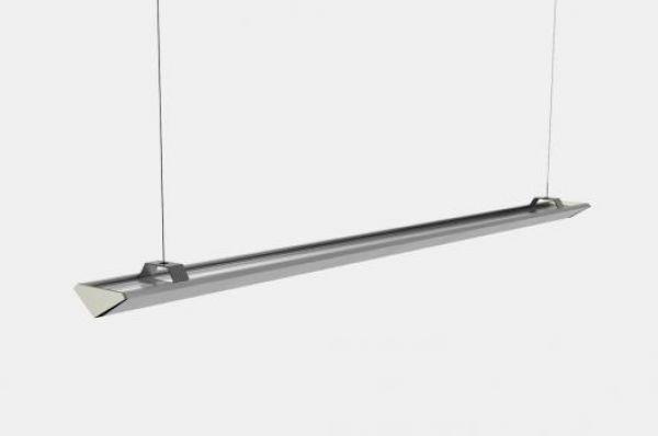 Подвесной светильник ANGLE 30