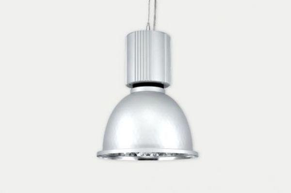 Подвесной светильник GEMINI 2