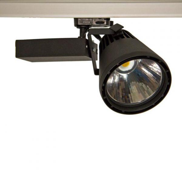 Трековый светильник GLIDER LED
