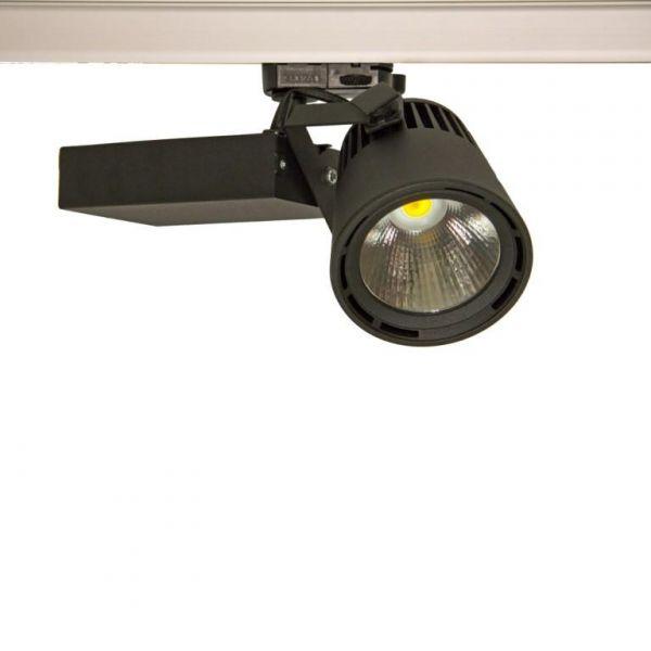 Трековый светильник GLIDER mini LED