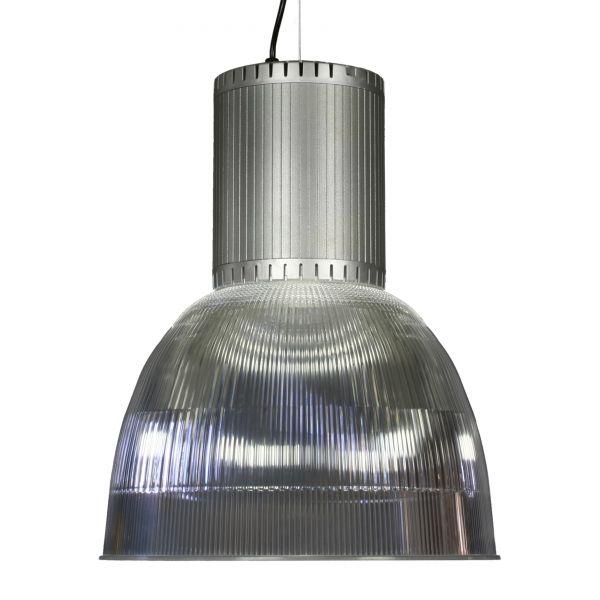 Подвесной светильник JUMBO