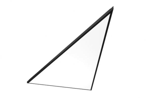 Подвесной светильник LUNA system