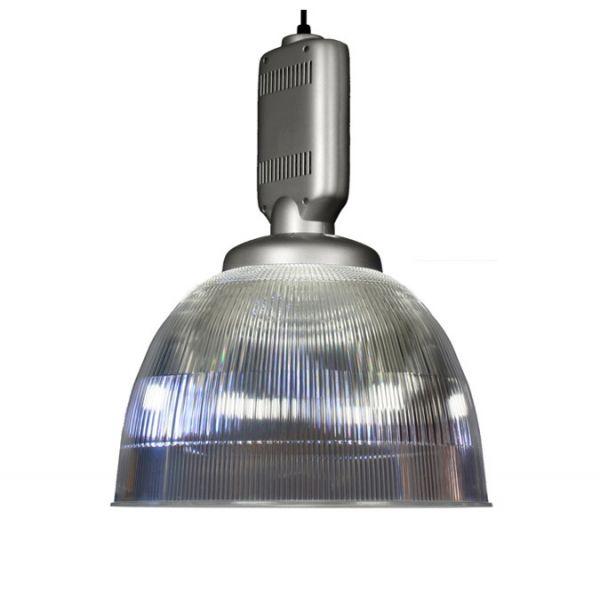 Подвесной светильник Magic Серый, белый, черный