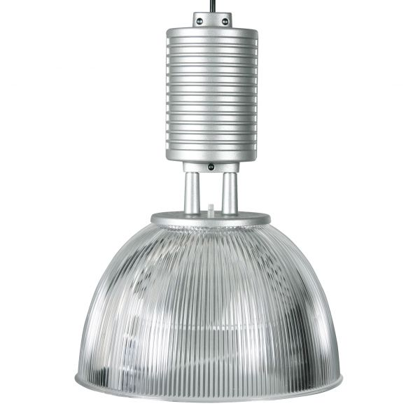 Подвесной светильник Secur
