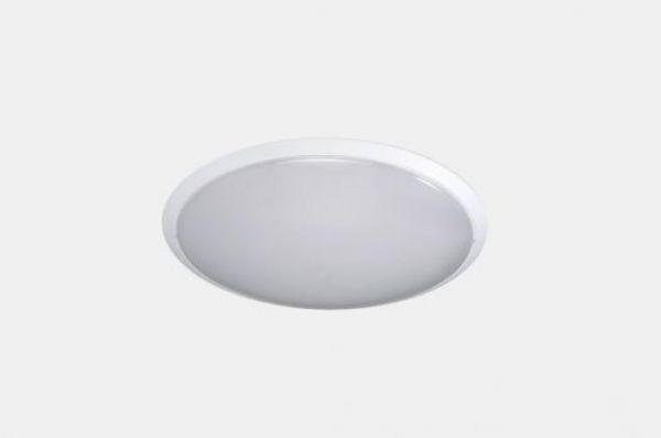 Встраиваемый светильник, даунлайт BASE BIS LED IP44