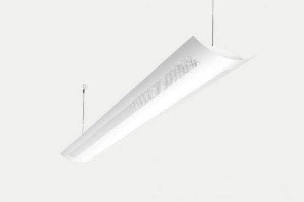 Подвесной светильник BERSO STANDART