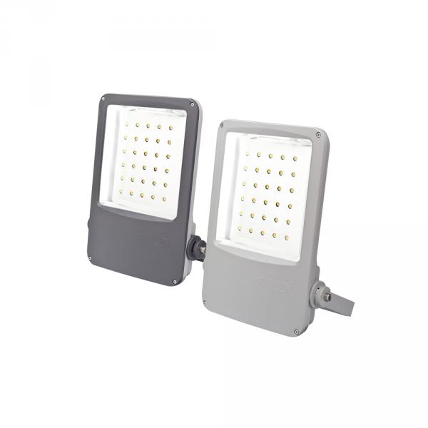 Светодиодный прожектор CLIO FD220