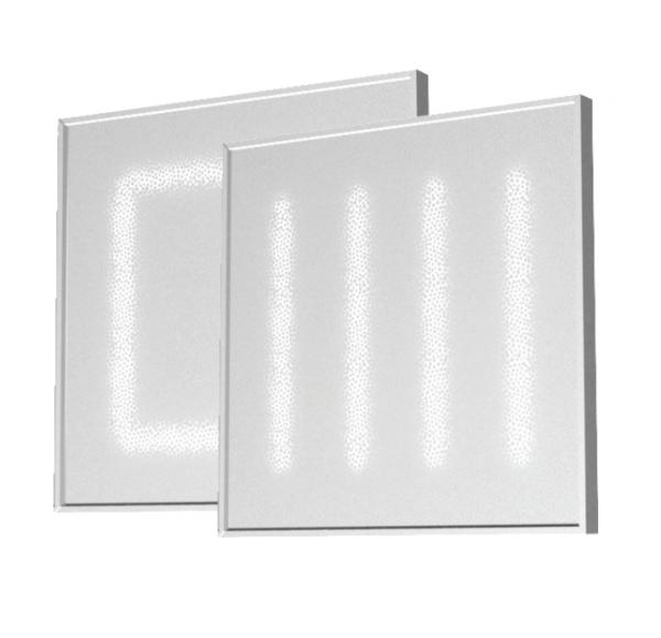 Светодиодный светильник под Армстронг GD GD595