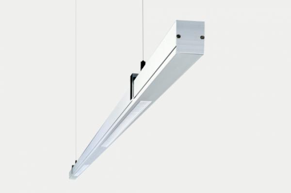 Подвесной светильник LALUNA