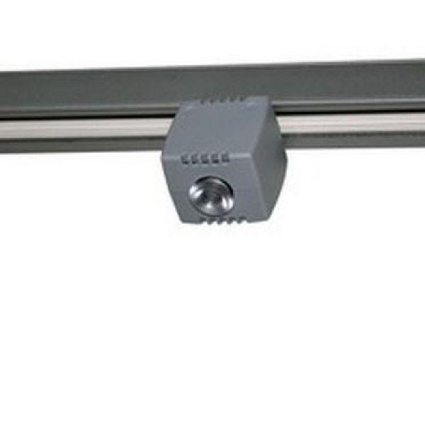 Трековый светильник NAVI LED