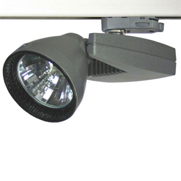 Трековый светильник Novelty