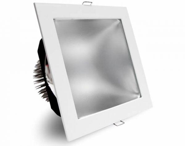 Встраиваемый LED светильник PRESTO LED
