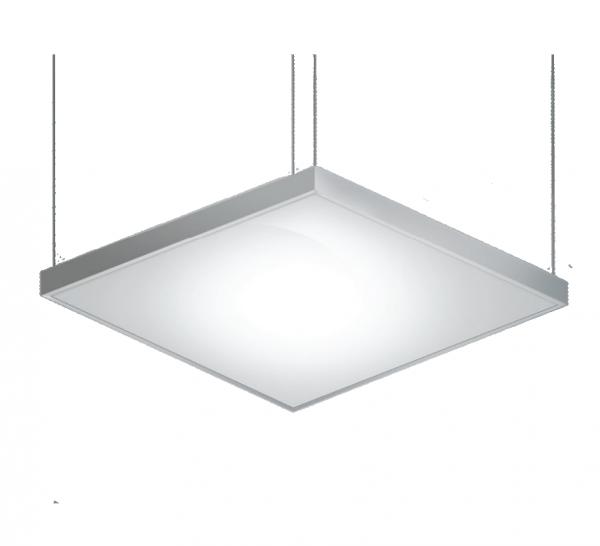 Подвесной светильник GD 595