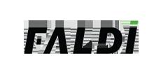 Купить Faldi в Минске